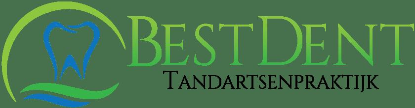 Tandartspraktijk BestDent